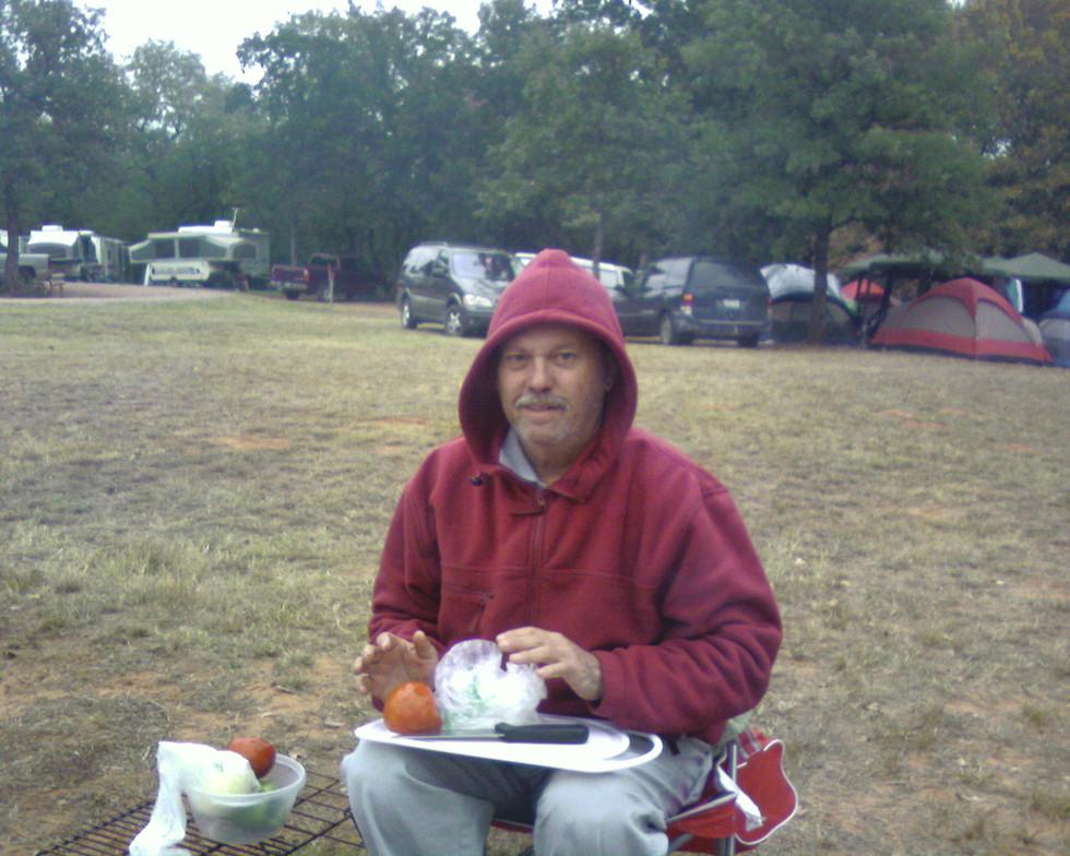 Craig Sukkoth 2006