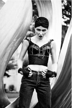 Jennifer Rose Photography