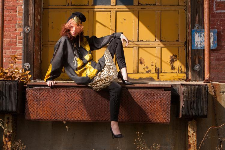 Dana Tarr Photography