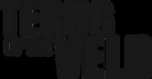 Terug op die veld logo HR.png