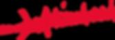Hakiesdraad HR logo.png
