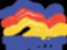 Swartland swimming logo HR.png