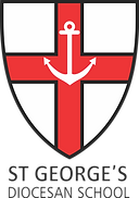 St Georges HR logo on white.png