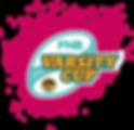 Varsity cup logo HR.png