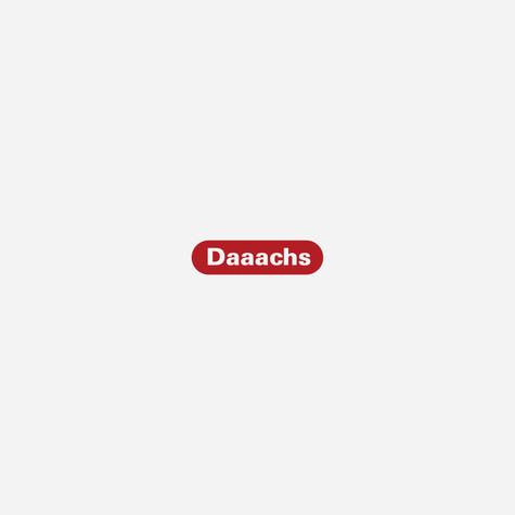Daaachs