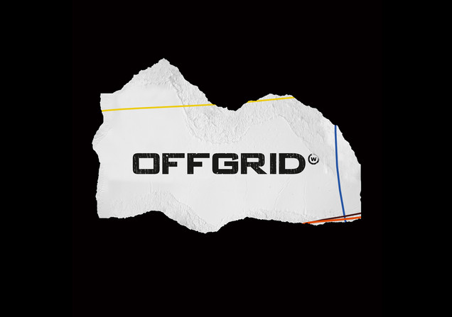 OFFGRID 2020