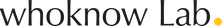 main logo_B.png