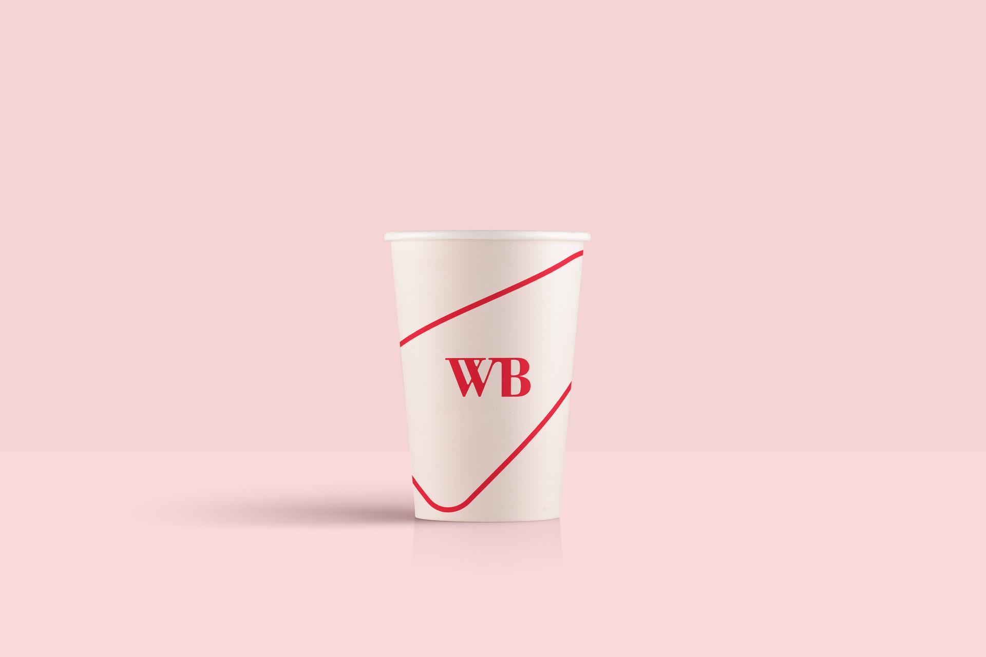 paper cup mockup.jpg