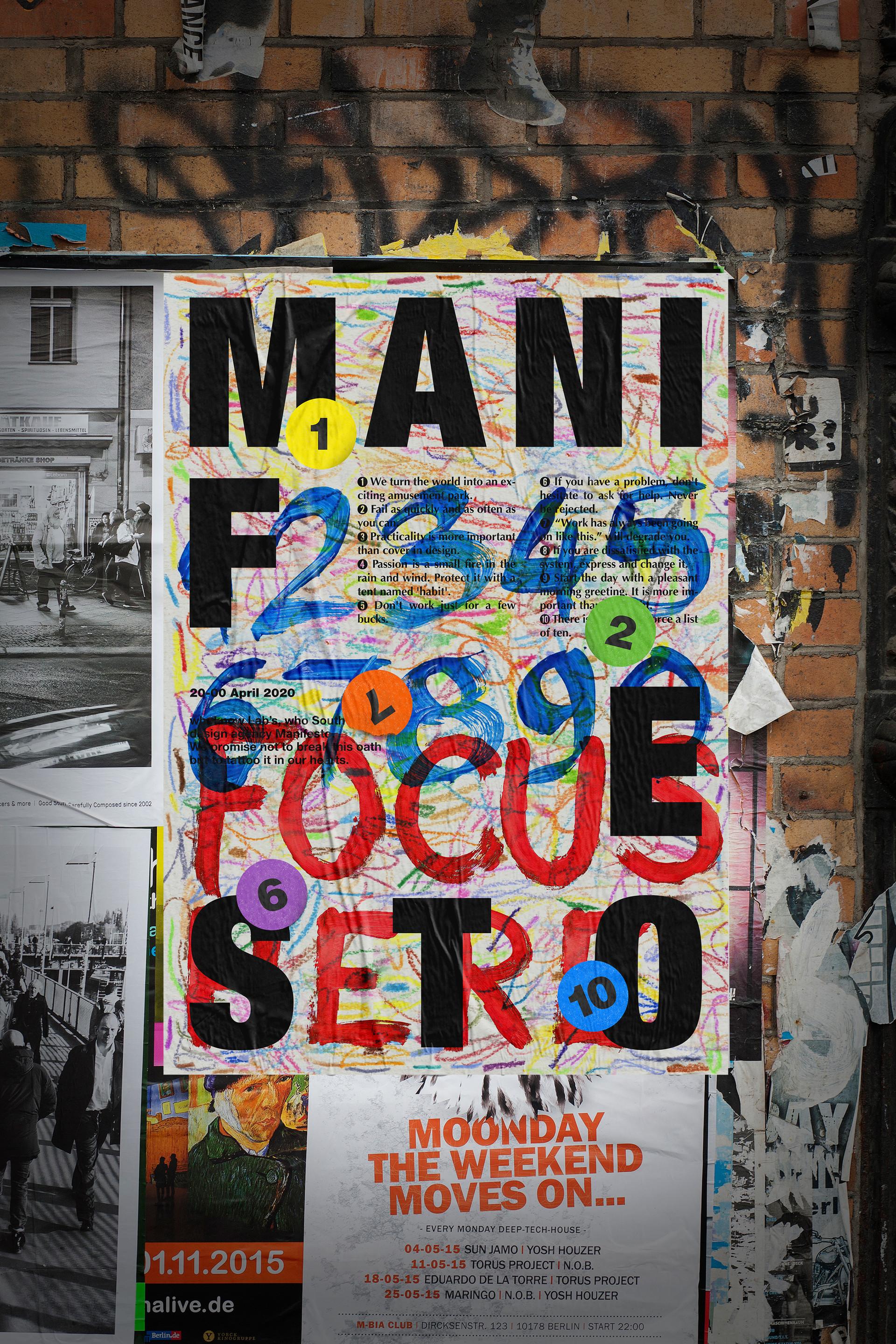 manifesto_02