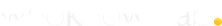 main logo_W.png