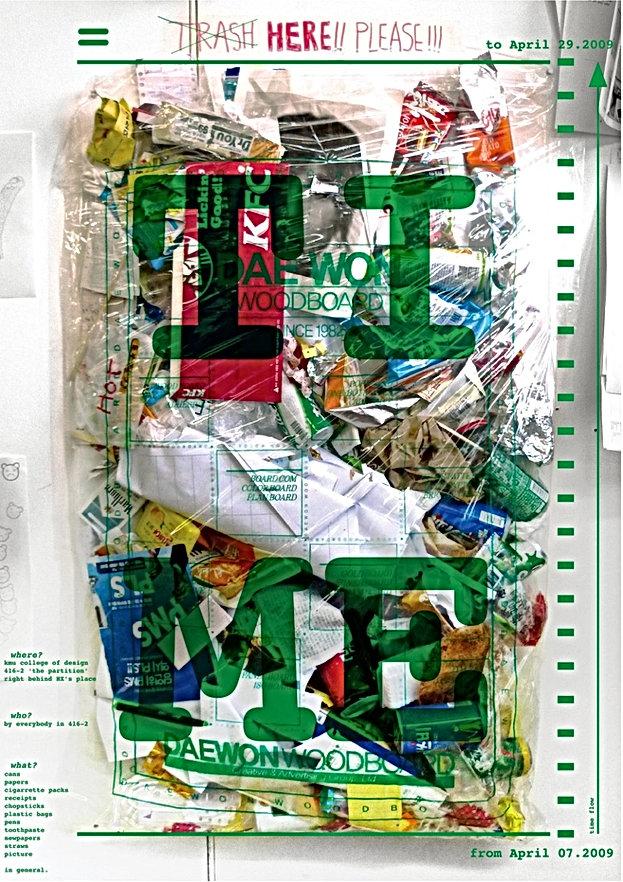 R1280x0-2.fjpg.jpg