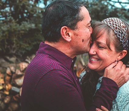 couple-embrace-enjoying-1835909_edited.j