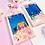 Thumbnail: Sailor Moon Polaroids