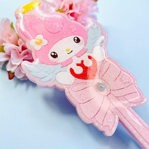 My melody wand ( unique piece ) discounted