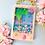 Thumbnail: Misty Pokemon 1st Movie Polaroid