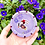 Thumbnail: Kiki trinket tray