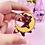 Thumbnail: Acrylic keychains and pins