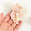 Thumbnail: Bunny my Melody  phone grip