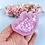 Thumbnail: Chandelure mold