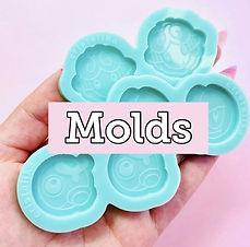 molds.jpg