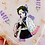 Thumbnail: Shinobu trinket tray