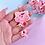 Thumbnail: Pink Bulbasaur