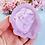 Thumbnail: Umbreon & Espeon molds