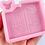 Thumbnail: Pokédex silicone mold