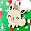 Thumbnail: Shiny Pikachu and Eevee