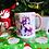 Thumbnail: Splendid staff Nami Mug