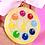 Thumbnail: Pre order Ojamajo Doremi keychain