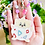 Thumbnail: Togepi keychain / phone grip