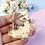 Thumbnail: Umbreon & Espeon acrylic pin