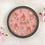 Thumbnail: My Melody trinket tray