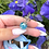 Thumbnail: Squirtle Squad keychain / grip / pin