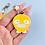Thumbnail: Psyduck keychain / grip / pin