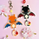 Thumbnail: Charizard keychain / grip