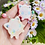 Thumbnail: Jigglypuff keychain / phone grips  - Pre order