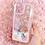 Thumbnail: iPhone 11 Pro little Twin Stars phone case