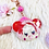 Thumbnail: Pre order Doremi keychain