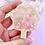 Thumbnail: Sanrio phone grips and keychain
