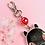 Thumbnail: Shiny Charizard