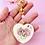 Thumbnail: Sailor Moon charms