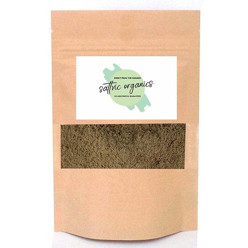 Sattvic Organics Giloy Powder