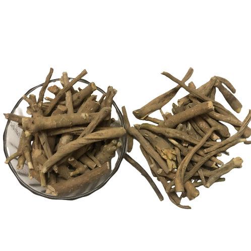 Sattvic Organics Ashwagandha Roots