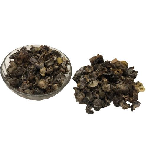 Sattvic Organics Dry Amla