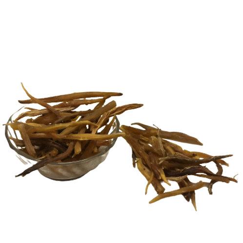 Sattvic Organics Shatavari Roots