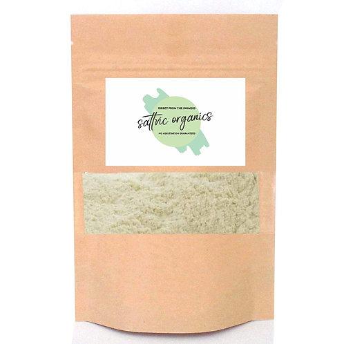 Sattvic Organics Shatavar Powder