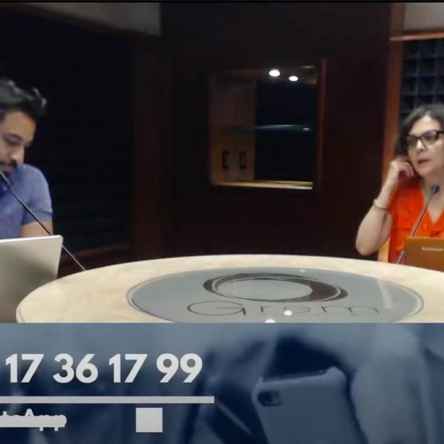 2020 - CONTEXTOS - Diego Panigo