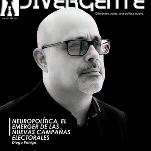 Divergenteiberoamerica.com